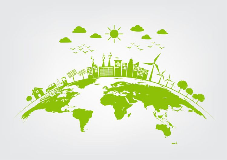 Per un futuro diverso alla luce dell'Agenda 2030
