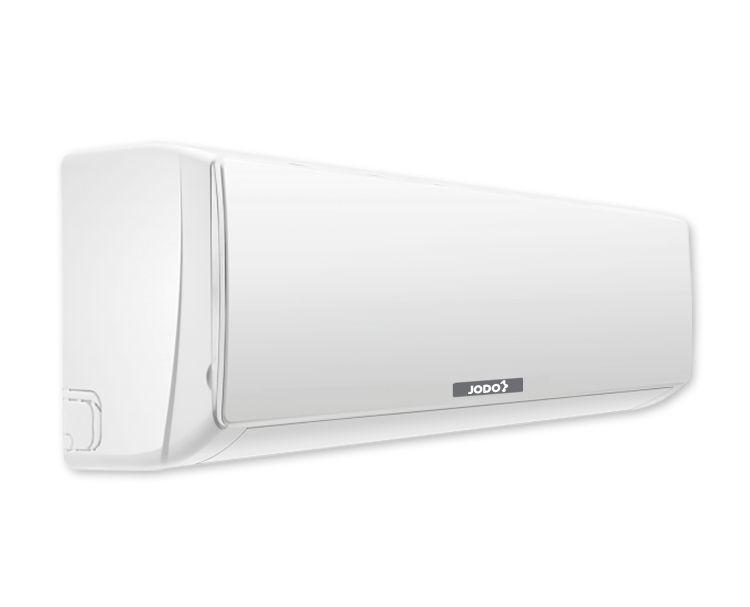 ATAG: climatizzatore Jodo AIR-CF