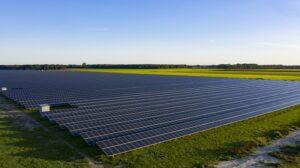BayWa r.e. punta sull'idrogeno verde con il progetto pilota SinneWetterstof
