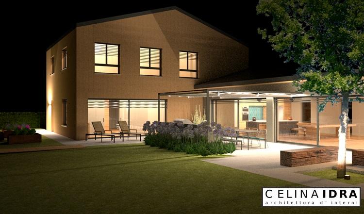 Cerchi una casa ecologica e unica? La risposta è KAMPA!