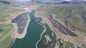 FIMER realizzerà il primo impianto solare ibrido in Turchia