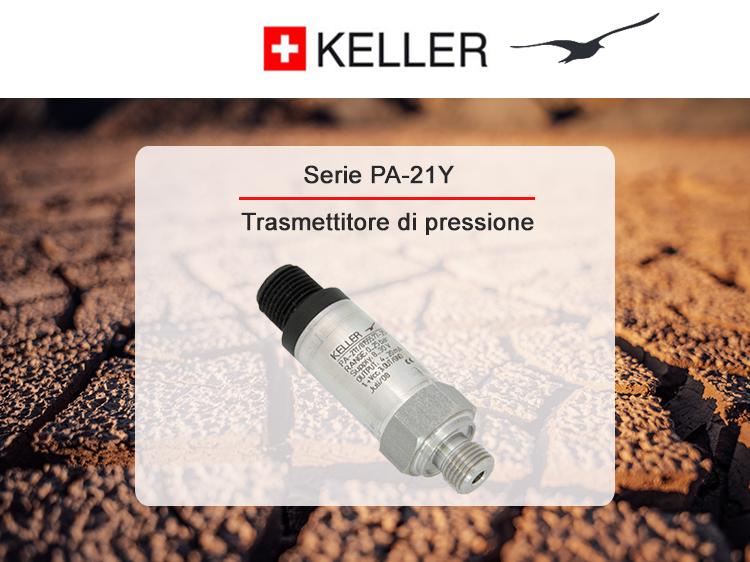 Conoscere la struttura del suolo grazie alla prova penetrometica del cono