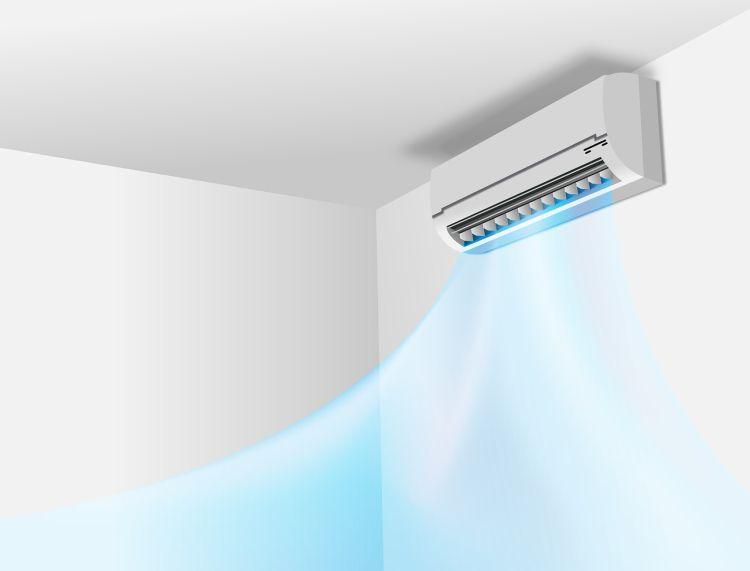I migliori climatizzatori sul mercato. Guida alla scelta