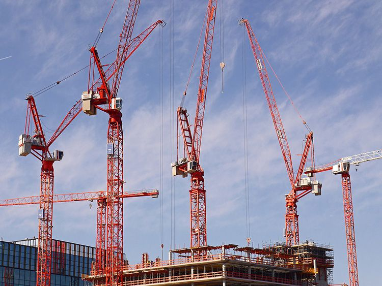 DL Semplificazioni e Superbonus 110%: sarà la volta buona per l'edilizia efficiente?
