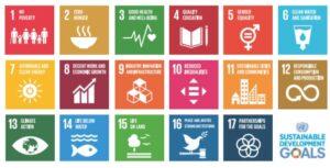 Obiettivi di Sviluppo Sostenibile, a che punto è l'Europa?