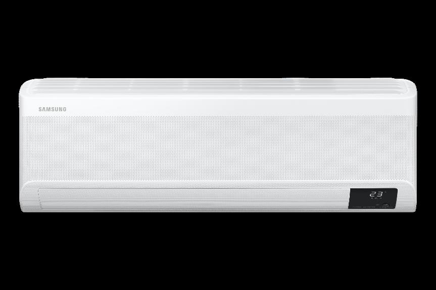 Climatizzatore Samsung WindFree Elite