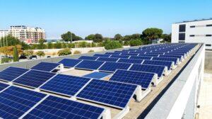 La crisi delle materie prime non colpisce Sun Ballast