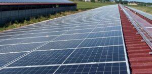 SunCity ancora leader nelle graduatorie dei registri del DM FER