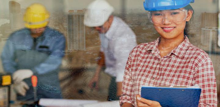 Le soluzioni strutturali più sicure per il rinforzo delle murature