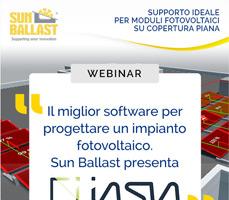 INSUN: il miglior software per progettare un impianto fotovoltaico 11