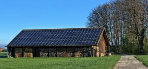 Gruppo SunCity organizza un webinar dedicato a investimenti green e imprese