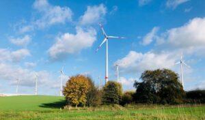 BayWa r.e. sempre più forte con l'eolico. Acquisita NWind