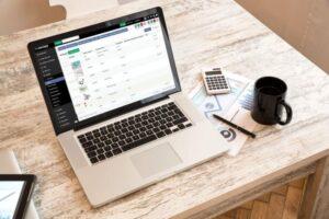 Digitalizzazione aziendale e sostenibilità, gli strumenti utili