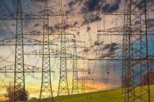 La domanda globale di elettricità cresce più in fretta delle rinnovabili