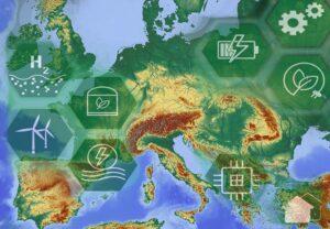 Decarbonizzazione e ricerca: al via Innovation fund UE per sostenere progetti green