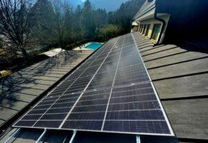 FIMEReDolomitiEnergia rendono più green il Trentino