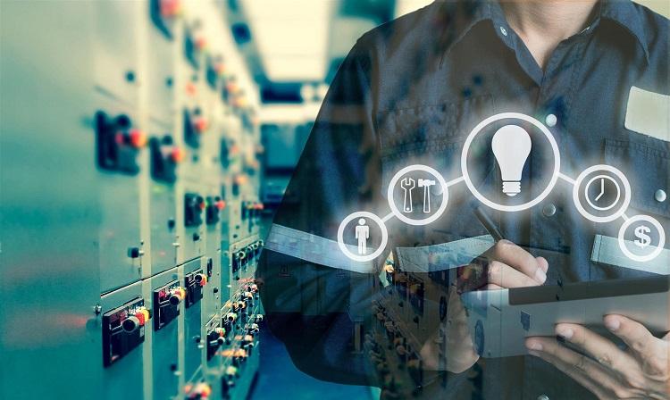 2 Soluzioni SMART per la gestione dell'energia nelle imprese