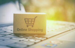 Novità da IBC SOLAR: apre lo shop online in italiano e annuncia il nuovo CSO