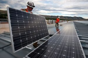 La figura del Progettista di impianti che sfruttano le energie rinnovabili