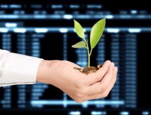 Alla transizione energetica solo il 2% dei fondi per la ripresa economica