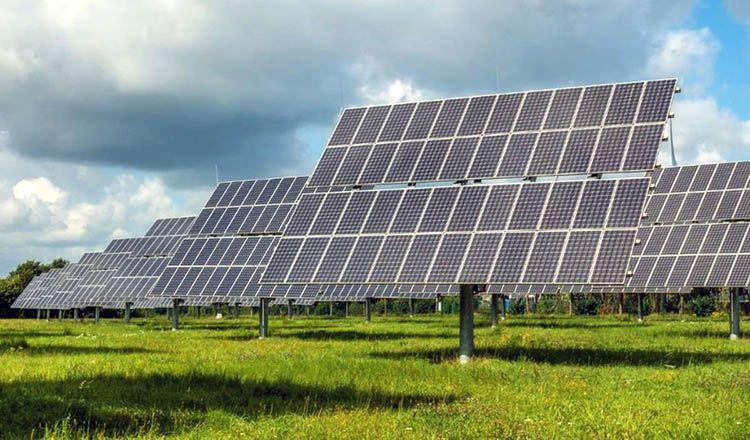 Decreto semplificazioni bis e Impianti fotovoltaici in ambito agricolo (agrovoltaici)