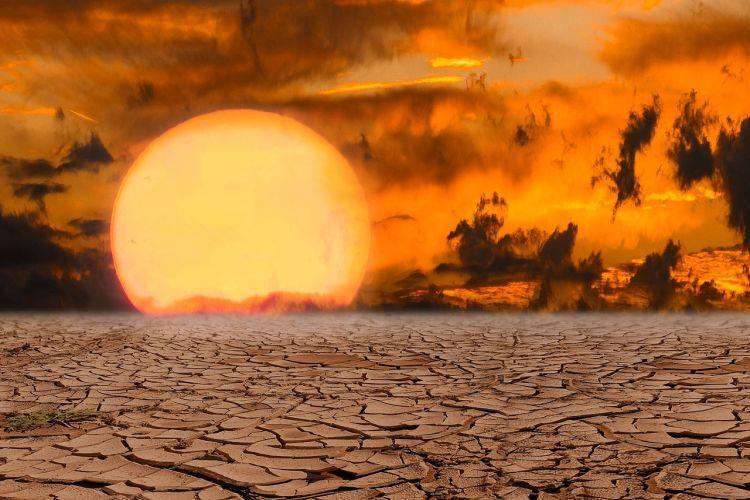 Campanello d'allarme delle Nazioni Unite, dai cambiamenti climatici danni irreversibili