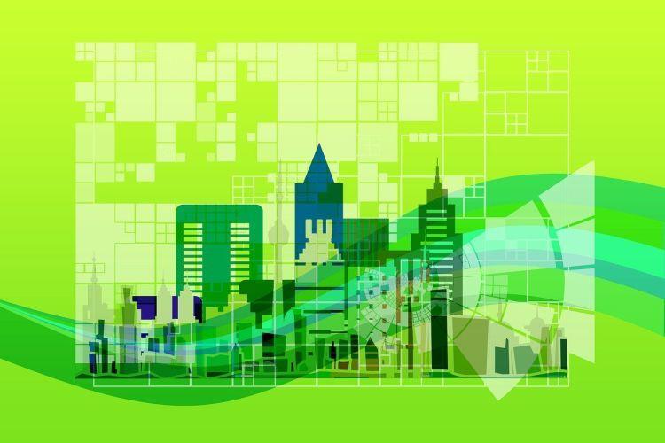 Le città verso la neutralità climatica, la Carta anti-emissioni del Green city network