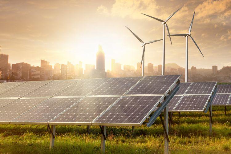 Italia: le rinnovabili sono ferme