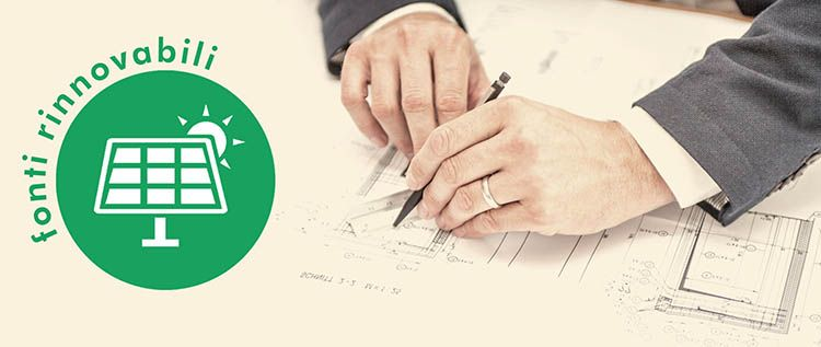 Decreto semplificazioni Bis, Accelerazione delle procedure per le fonti rinnovabili