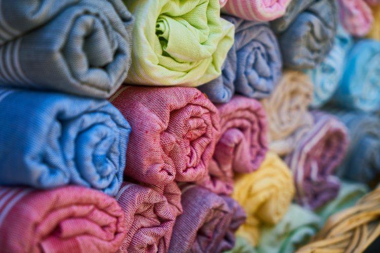 Arriva la strategia europea per il settore tessile. Sostenibile e con tanta economia circolare
