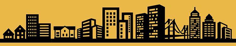 Destinazione d'uso e categorie catastali degli immobili