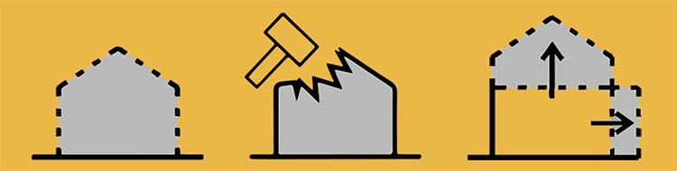 Relazione tecnica Legge 10: Modelli e schemi di Relazione Energetica