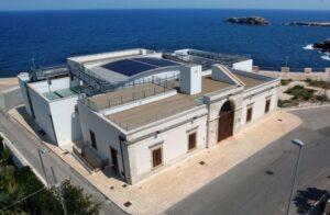 Architettura solare e patrimonio culturale