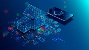 Come funzionano i sistemi di automazione degli edifici
