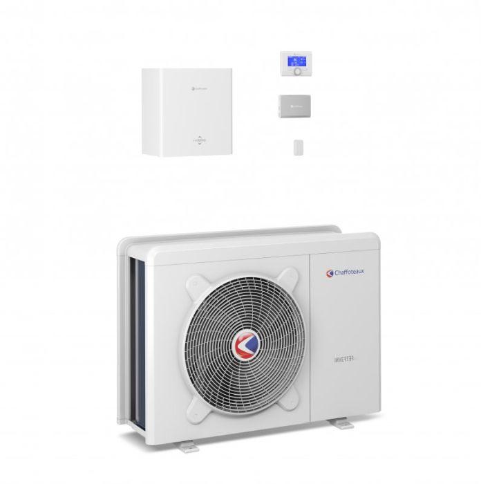 Riscaldamento: risparmiare in condominio 1