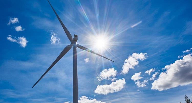 NORD/LB e BayWa r.e. insieme per il parco eolico di Serralonga