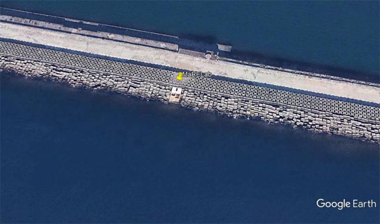 Energia e ricerca: a Napoli al via il primo lab per lo studio delle rinnovabili marine