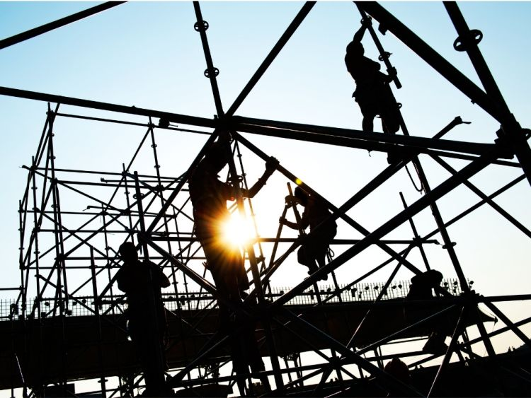 Riqualificazione energetica degli edifici pubblici