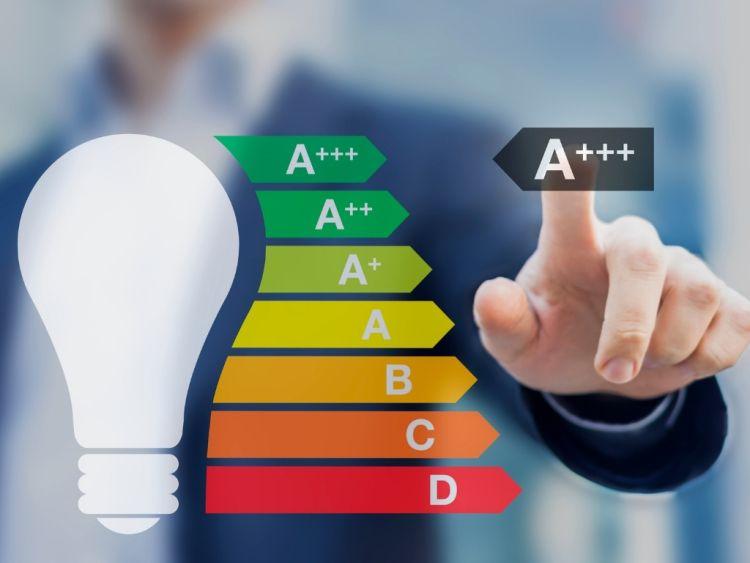 La gestione dell'energia nella PA: gli energy manager