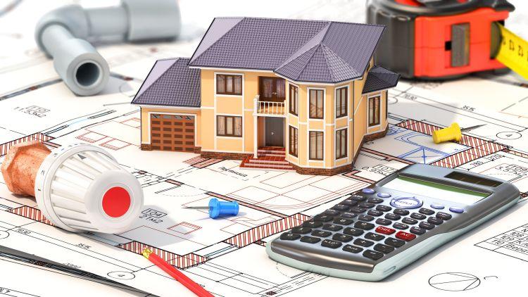 Riscaldamento: risparmiare in condominio