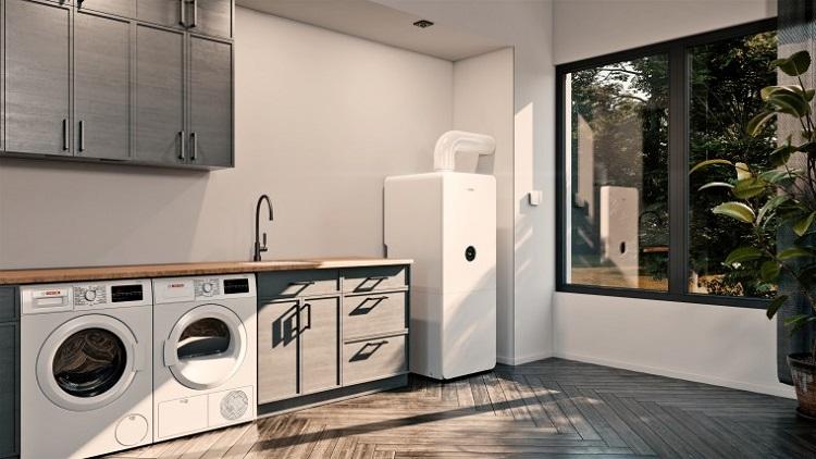 Caldaie a condensazione Condens, tra efficienza e design