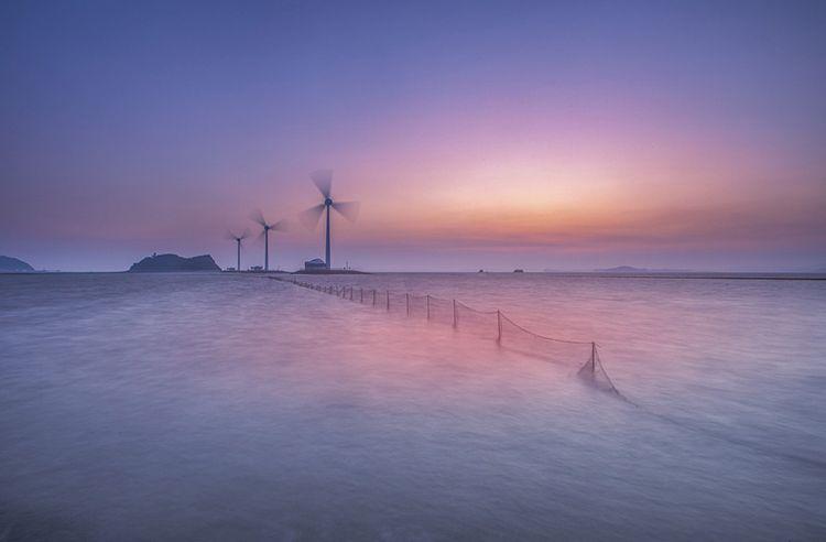 Rinnovabili e progettazione: quali aspetti da considerare per l'eolico offshore