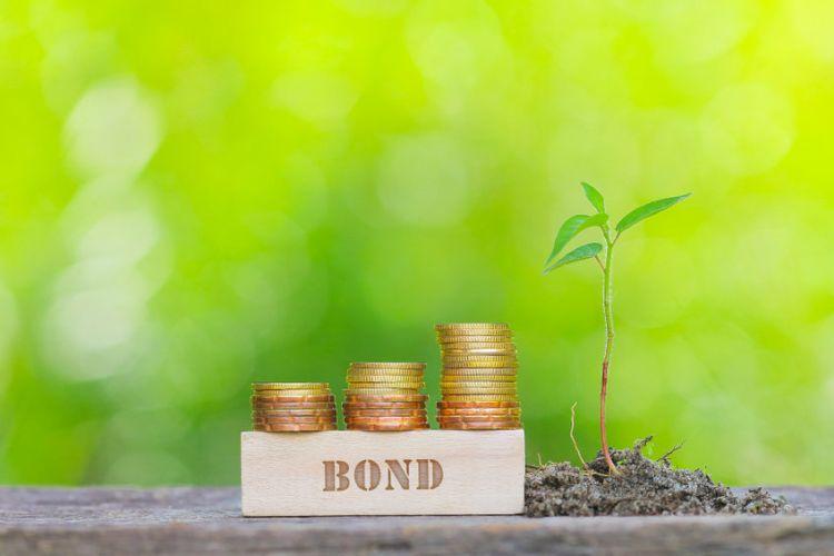 Arriva il primo green bond dell'Ue, un passo avanti da 12 miliardi verso il Green deal