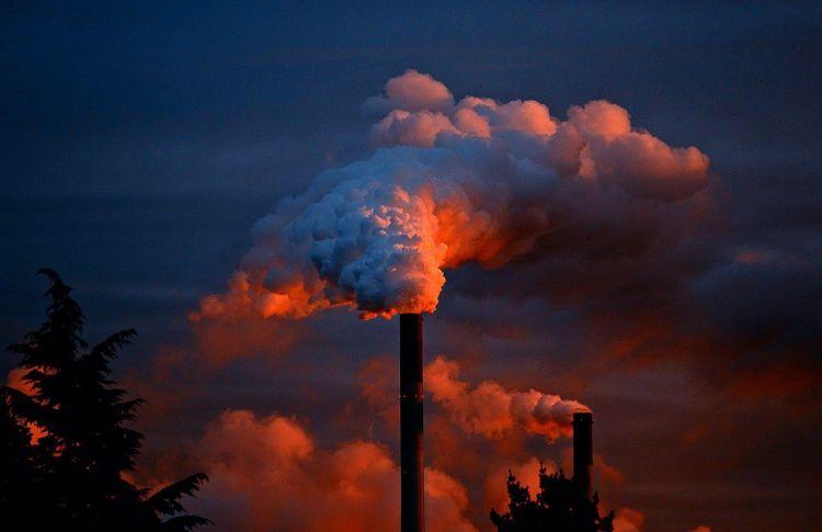 L'inquinamento legato all'industria costa fino a 433 miliardi di euro in Europa