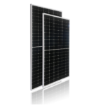 SILK Pro: moduli fotovoltaici monocristallini